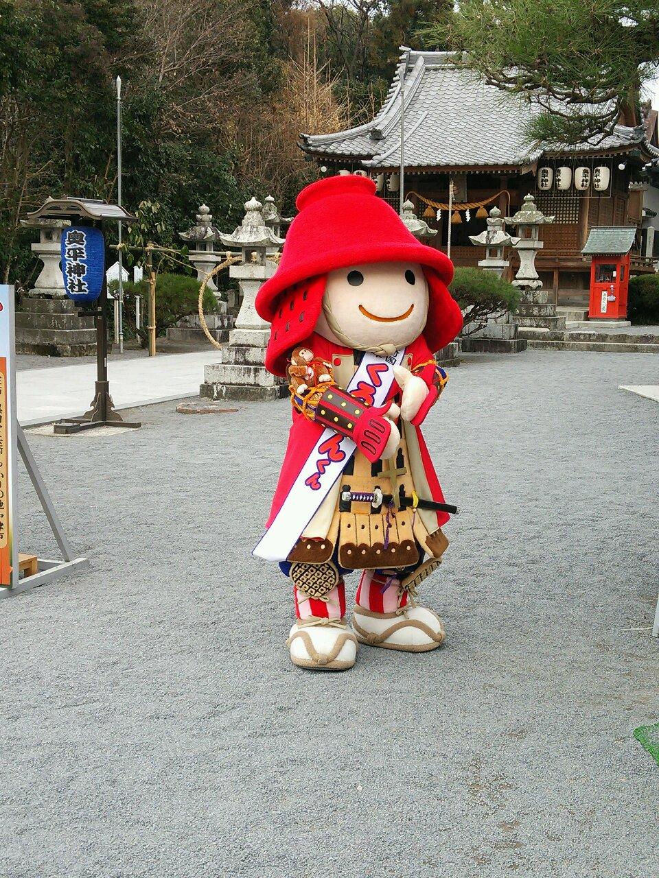 中津の牡蠣小屋と観光